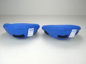 Polster für Kopfkalotten 1-teilig
