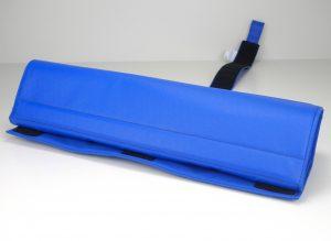 Arm-Manschette Arm/Doppelarm