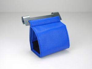 Arm-Manschette schmal/breit
