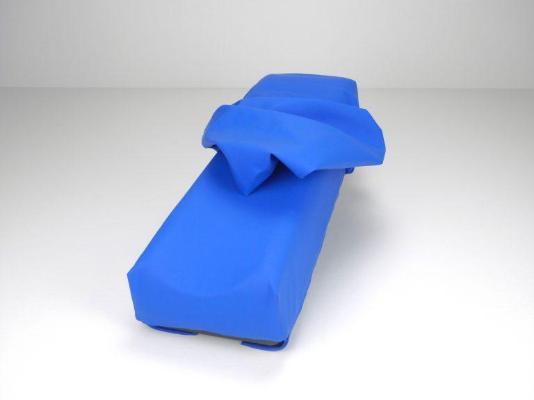 Schutz-Überzug für Armpolster
