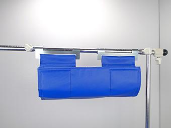 Arm-Manschetten schmal/breit