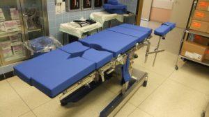 OP-Tisch-Umrüstungen-Beispiel 3