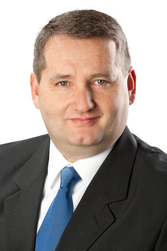 Ralf Rau
