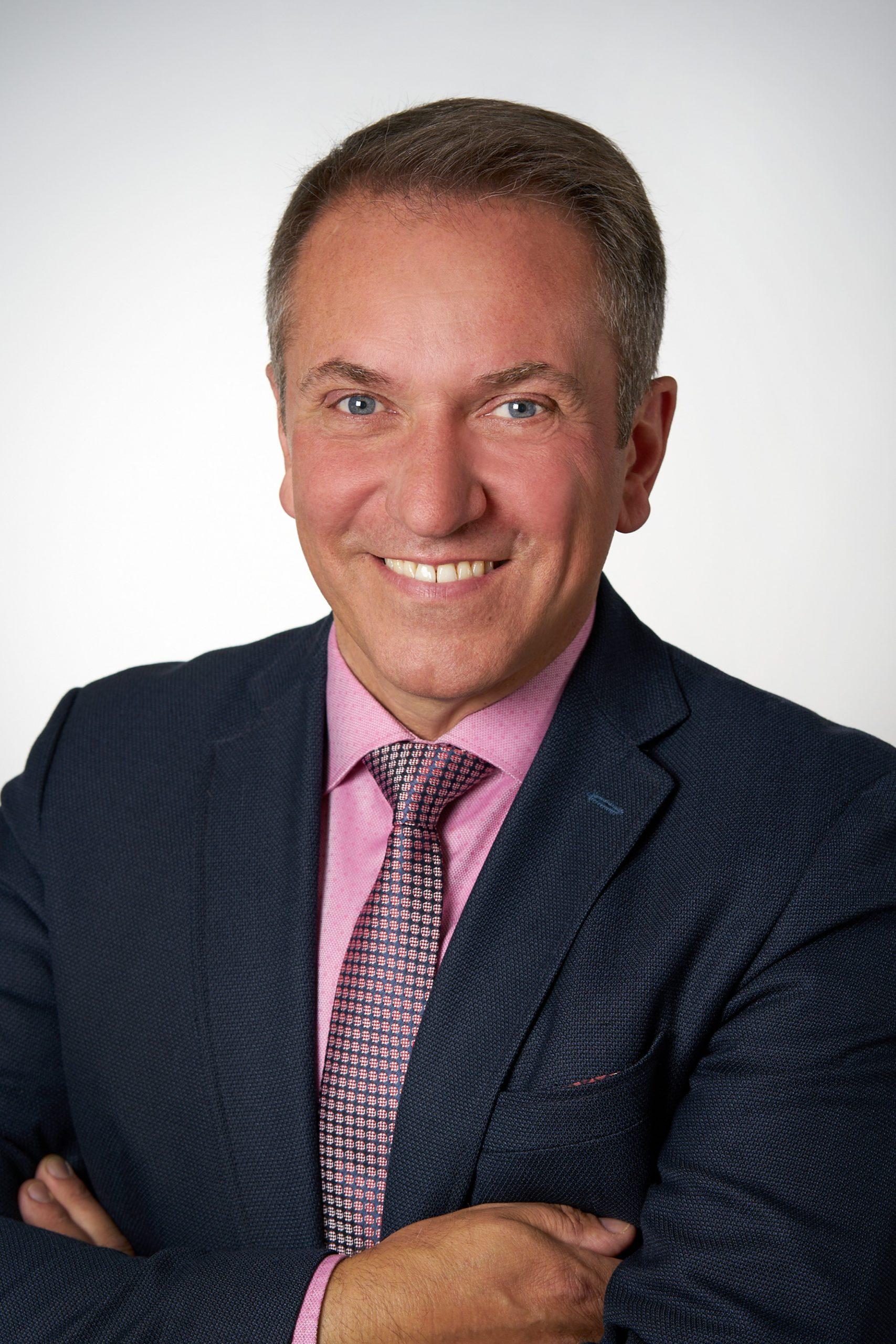 Ulrich Rück